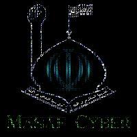 Masaf_Cyber